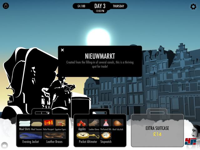 Screenshot - 80 Days (iPad) 92487761