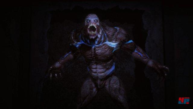 Screenshot - Dead Dozen (PC) 92557557
