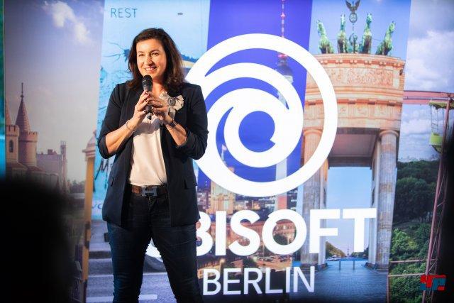 Screenshot - Ubisoft (Spielkultur) 92574380