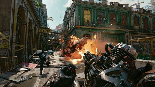 Screenshot - Far Cry 6 (PC, PS4, PlayStation5, Stadia, One, XboxSeriesX) 92642836