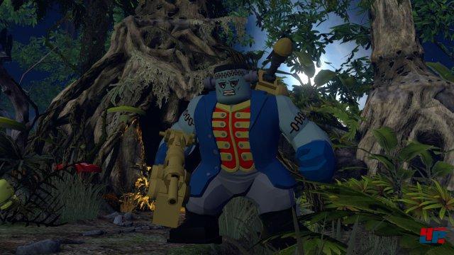 Screenshot - Lego Batman 3: Jenseits von Gotham (360) 92488291