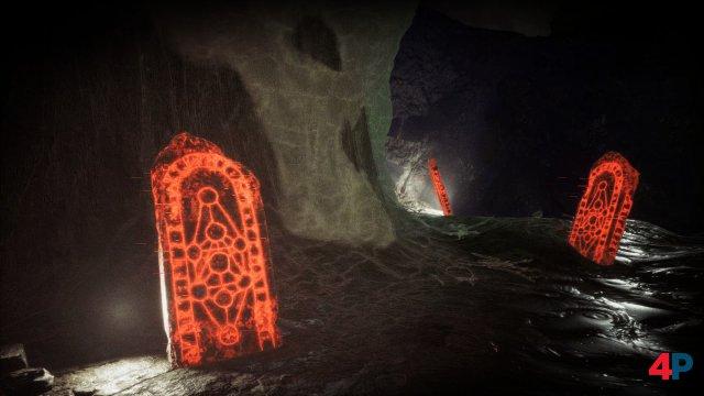 Screenshot - Apsulov: End of Gods (PC) 92593738