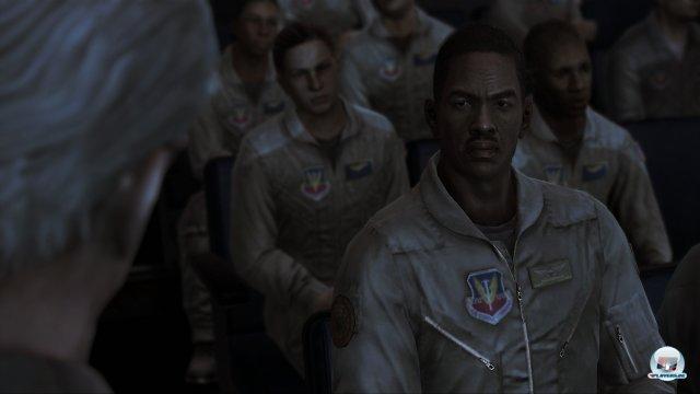 Screenshot - Ace Combat: Assault Horizon (360) 2265177