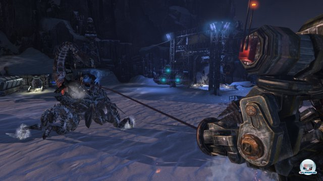 Screenshot - Lost Planet 3 (360) 2386852