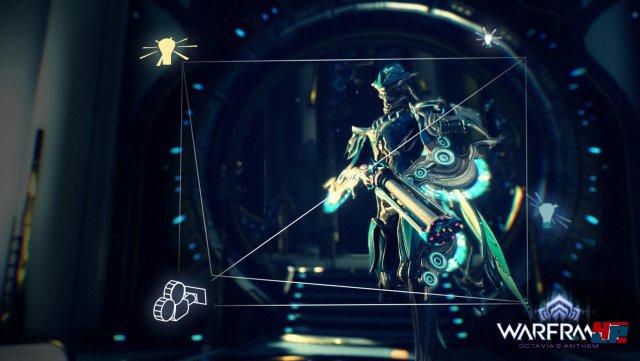 Screenshot - Warframe (PC) 92542987