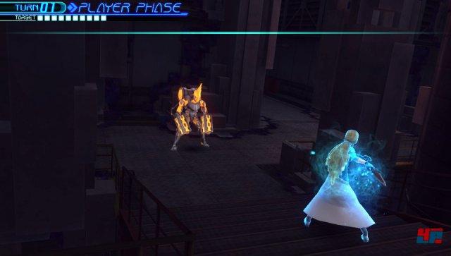 Screenshot - Lost Dimension (PS_Vita) 92512927