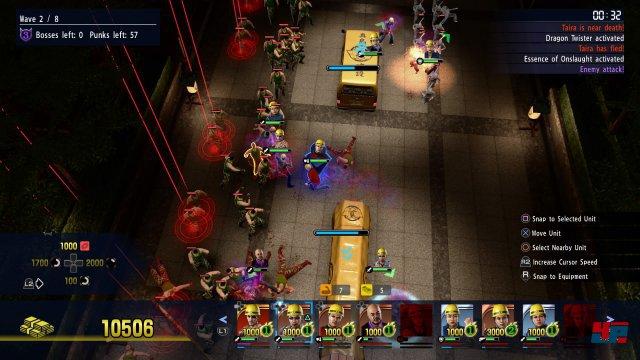 Screenshot - Yakuza Kiwami 2 (PlayStation4Pro) 92572849