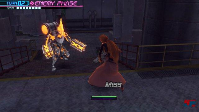 Screenshot - Lost Dimension (PS_Vita) 92512932