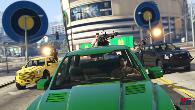 Screenshot - Grand Theft Auto 5 (PC) 92561797