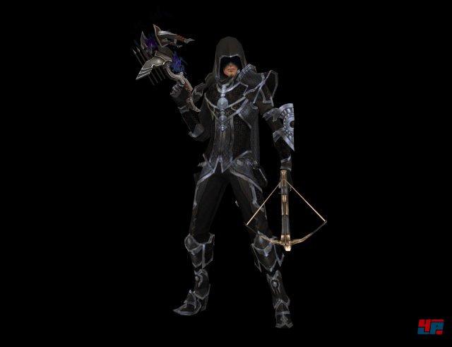 Screenshot - Diablo 3: Reaper of Souls (Switch) 92571492