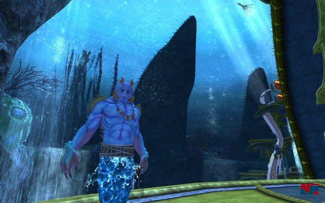 Screenshot - EverQuest 2 (PC) 92575468