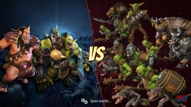 Screenshot - Orcs Must Die! Unchained (PC) 92529942