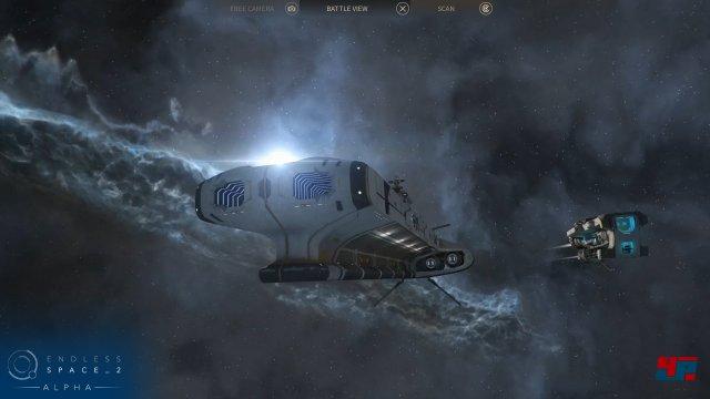 Screenshot - Endless Space 2 (PC) 92531798