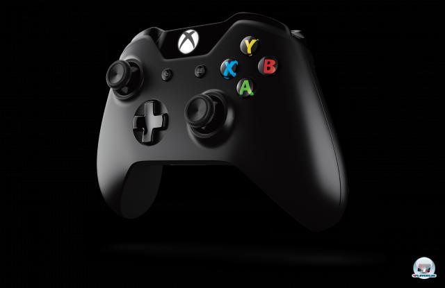 Screenshot - Xbox One (720) 92461060