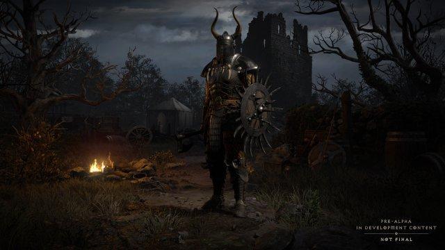 Screenshot - Diablo 2 Resurrected (PC) 92635064