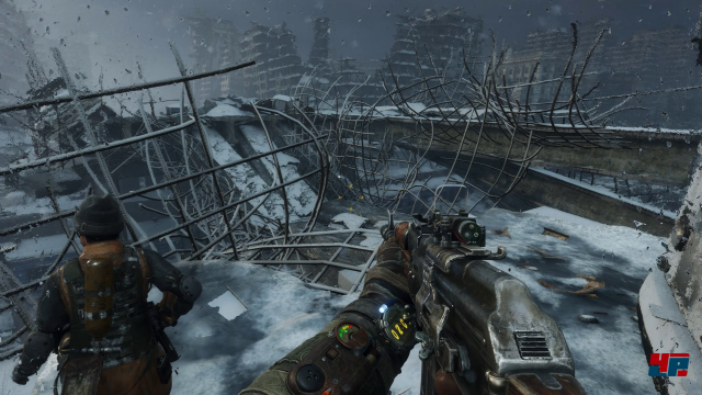 Screenshot - Metro Exodus (PC) 92582313