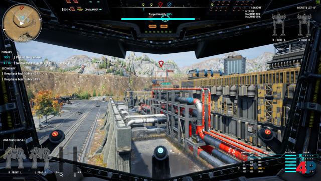 Screenshot - Nvidia (PC) 92608962