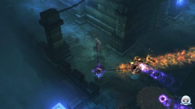 Screenshot - Diablo III (PC) 2221169