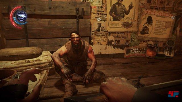 Screenshot - Dishonored 2: Das Vermächtnis der Maske (PC) 92536607