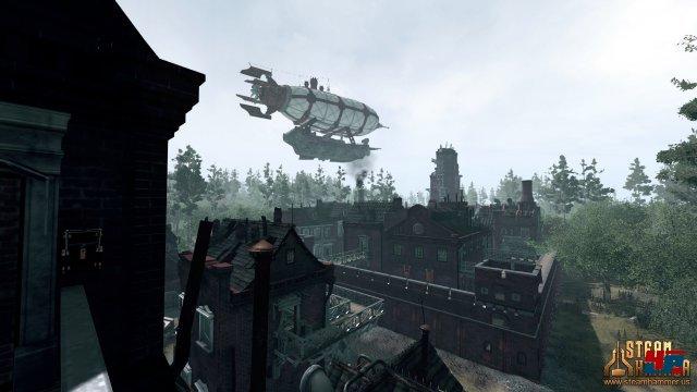 Screenshot - Steam Hammer (PC) 92545194
