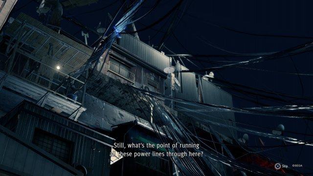 Screenshot - Yakuza: Like a Dragon (PS4) 92629066