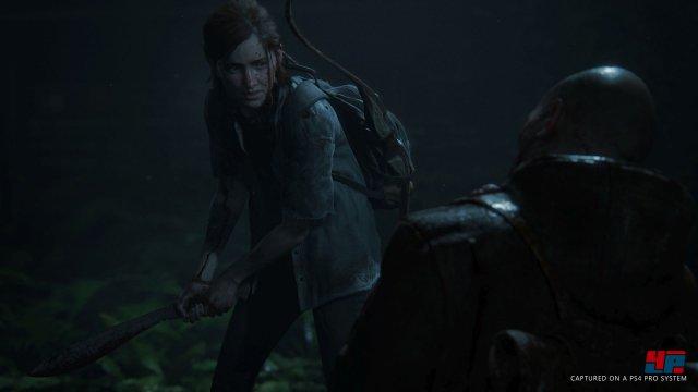Screenshot - The Last Of Us 2 (PS4) 92567065
