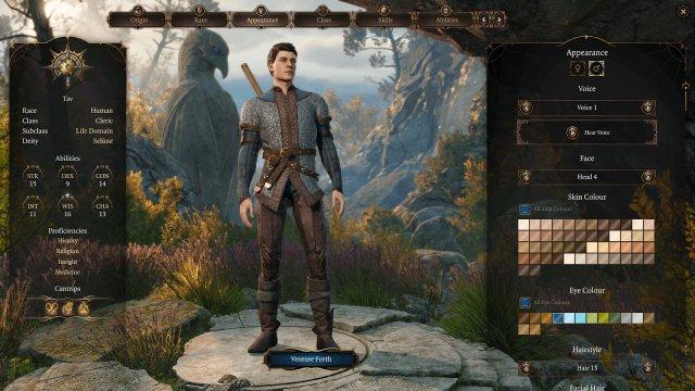 Screenshot - Baldur's Gate 3 (PC) 92626315