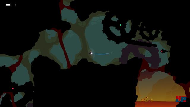 Screenshot - forma.8 (PlayStation4)