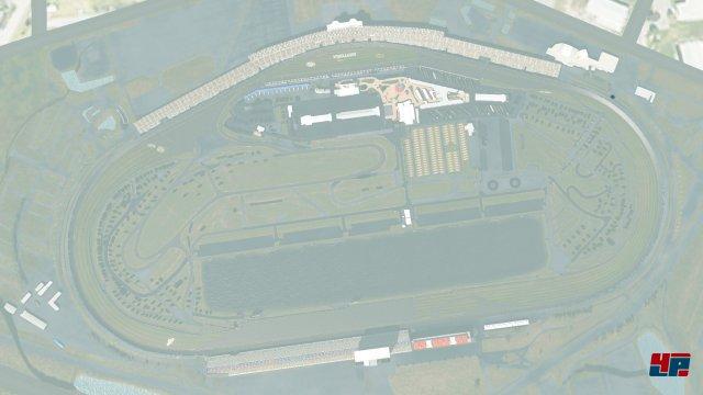 Screenshot - NASCAR '14 (PC) 92478190
