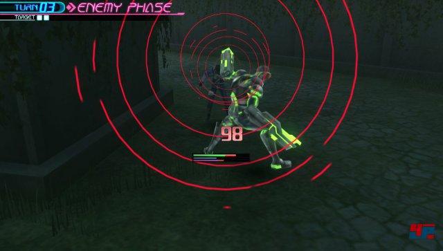 Screenshot - Lost Dimension (PS_Vita) 92512900