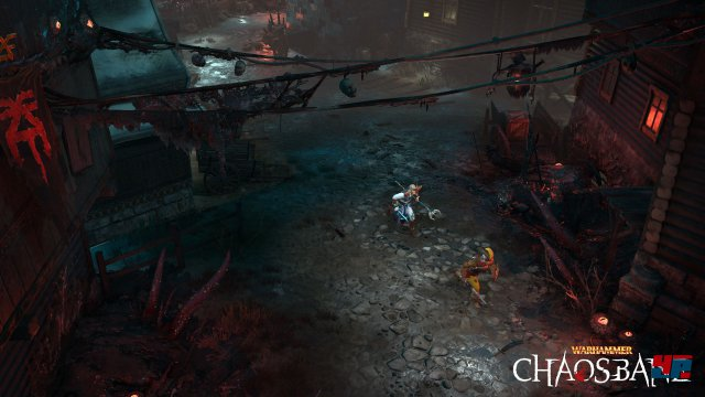 Screenshot - Warhammer: Chaosbane (PC) 92587172