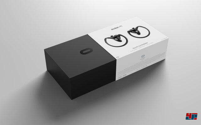 Screenshot - Oculus Touch (OculusRift) 92537110