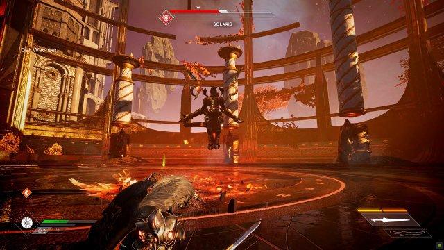 Screenshot - Godfall (PC) 92629354