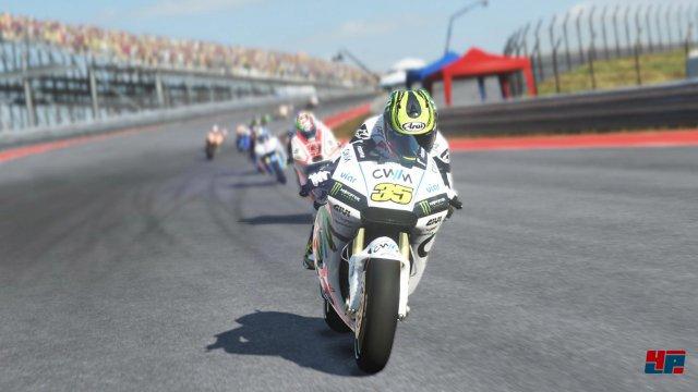 Screenshot - Moto GP 15 (360) 92508084