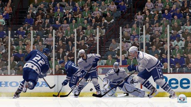 Screenshot - NHL 13 (360) 2396897