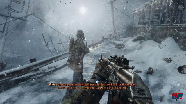 Screenshot - Metro Exodus (PC) 92582294