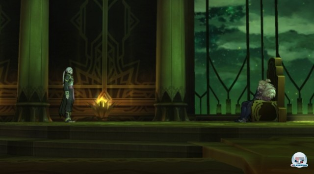 Screenshot - Tales of Xillia (PlayStation3) 2234417
