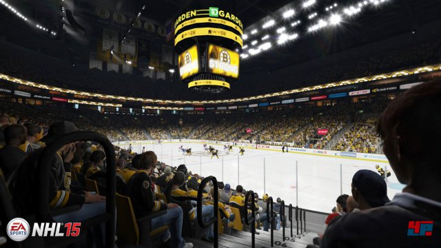 Screenshot - NHL 15 (360) 92486326