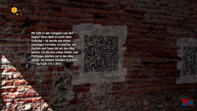 Screenshot - The Talos Principle (PlayStation4) 92514927