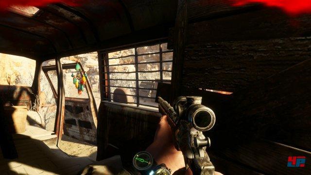 Screenshot - Metro Exodus (PC) 92582220