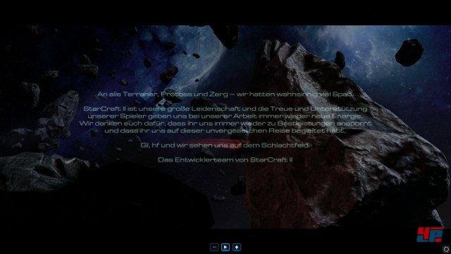 Screenshot - StarCraft 2: Novas Geheimmissionen (PC) 92537172