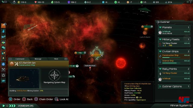 Screenshot - Stellaris (PlayStation4Pro) 92582878