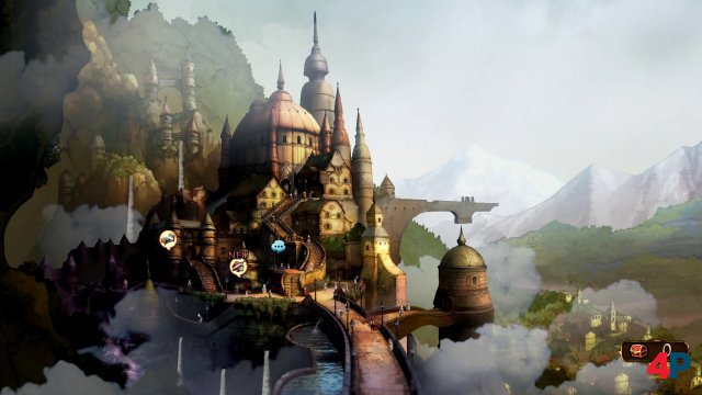 Screenshot - Bravely Default 2 (Switch) 92635813