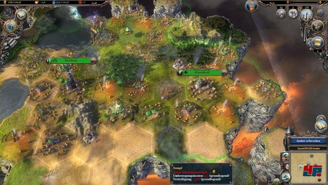 Screenshot - Warlock 2: The Exiled (PC) 92480771