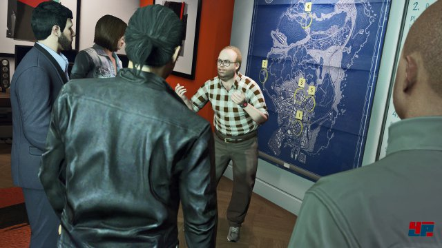Screenshot - Grand Theft Auto 5 (360) 92496498
