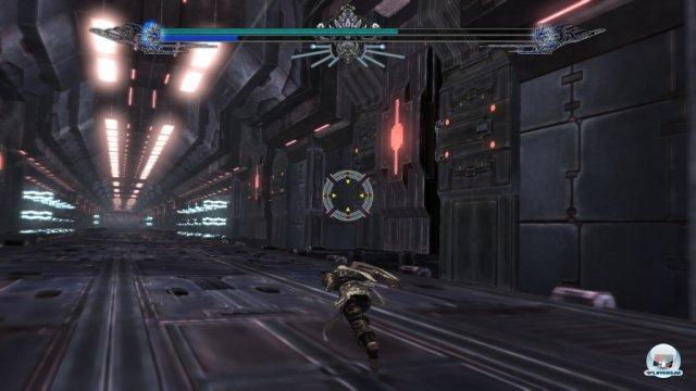 Screenshot - Asura's Wrath (360) 2314327