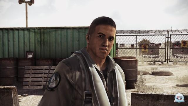 Screenshot - Ace Combat: Assault Horizon (360) 2249017
