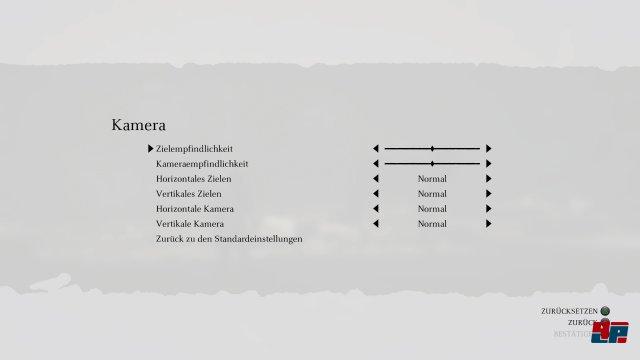 Screenshot - Shadow of the Colossus (PlayStation4Pro) 92558887