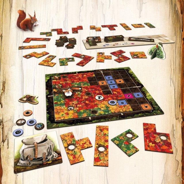 Screenshot - Internationale Spieltage SPIEL (Spielkultur) 92554637