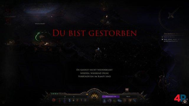 Screenshot - Wolcen: Lords of Mayhem (PC) 92606788
